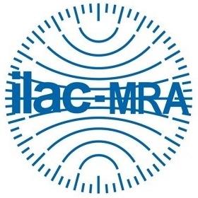ILAC MRA